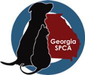 Georgia SPCA